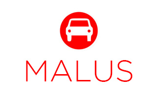 Calculer son malus
